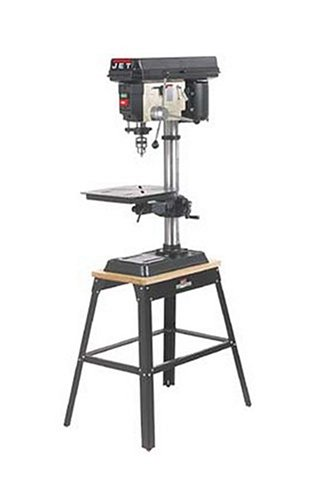 Best Drill Press Dec 2017 Reviews For Metal And