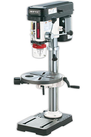 shop-fox-w1668-%c2%be-hp-13-inch-bench-top-drill-pressspindle-sander